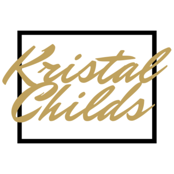 Kristal Childs